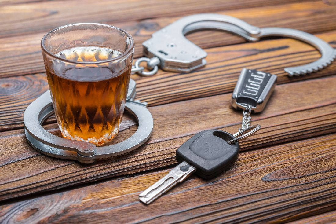 Toronto DUI Lawyers - Impaired Driving Lawyer Near You
